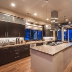 Kitchen_high_2219442