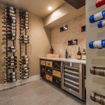 Wine-Cellar_high_2219459