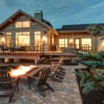 Mountain Ranch (1)